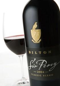 Bilton-Sir-Percy-2004-211x300