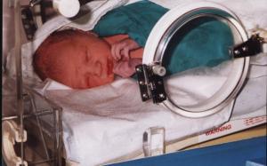 birth 8