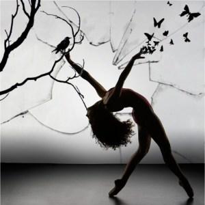 freedom-within