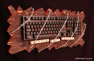 keyboardfreedom