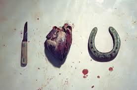 unconventional love1