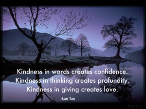 importance-of-kindness-in-life