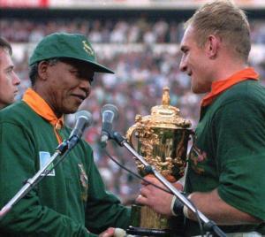 Mandela-pienaar