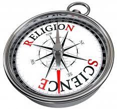 religionvsscience