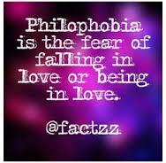 phobia1