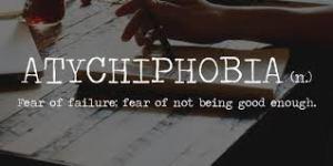 phobia3