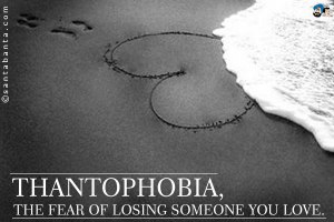 phobia6